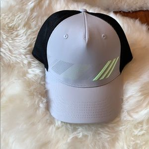 ADIDAS golf hat 🧢